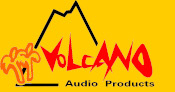 Volcano Audio Products